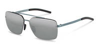 Porsche Design-Sunglasses-P8694-blue