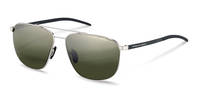 Porsche Design-Sunglasses-P8909-palladium
