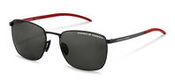 Porsche Design-Sunglasses-P8910-black
