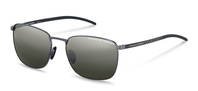 Porsche Design-Sunglasses-P8910-darkgun