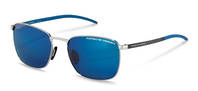 Porsche Design-Sunglasses-P8910-palladium