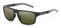 Porsche Design-Sunglasses-P8914-black