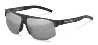 Porsche Design-Sunglasses-P8915-grey/blue
