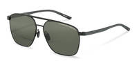 Porsche Design-Sunglasses-P8927-black/grey