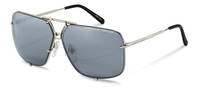 Porsche Design-Sunglasses-P8928-palladium