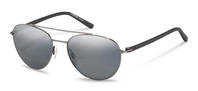 Rodenstock-Sunglasses-R1424-palladium/grey
