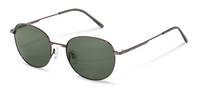 Rodenstock-Sunglasses-R1433-darkgun/green