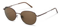 Rodenstock-Sunglasses-R1433-darkbrown