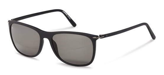 Rodenstock-Sunglasses-R3305-black
