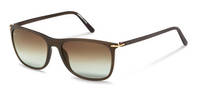 Rodenstock-Sunglasses-R3305-darkbrown