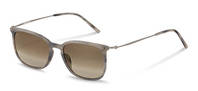 Rodenstock-Sunglasses-R3306-grey/gunmetal