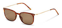 Rodenstock-Sunglasses-R3306-lighthavana/gold