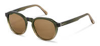 Rodenstock-Sunglasses-R3318-greenbrowngradient