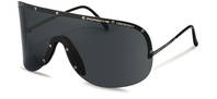Porsche Design-Sunglasses-P8479-darkgrey