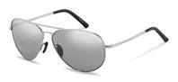 Porsche Design-Sunglasses-P8508-palladium.