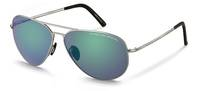 Porsche Design-Sunglasses-P8508-palladium..