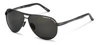 Porsche Design-Sunglasses-P8649-black..