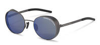 Porsche Design-Sunglasses-P8674-grey