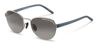 Porsche Design-Sunglasses-P8677-palladium