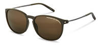 Porsche Design-Sunglasses-P8683-green