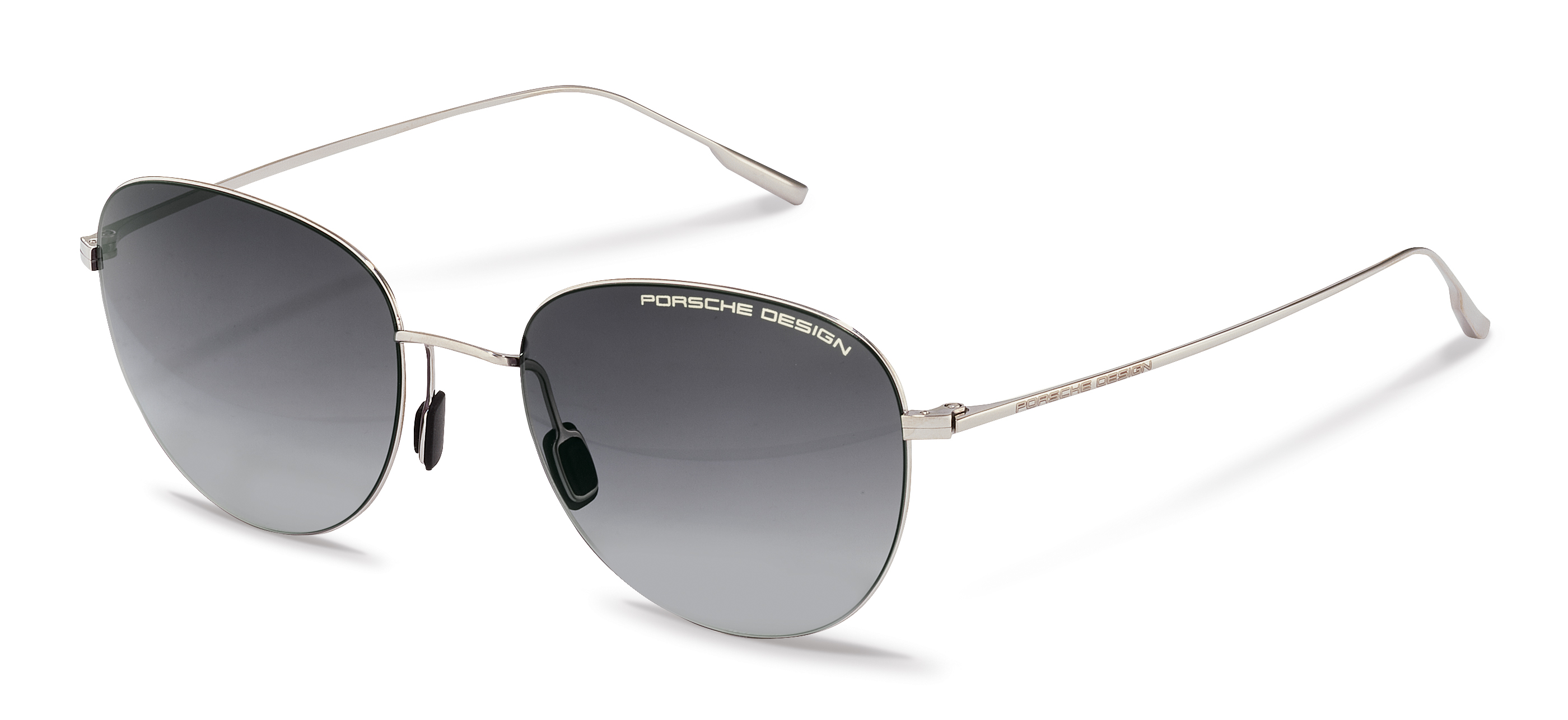 Porsche Design-Sunglasses-P8916-black