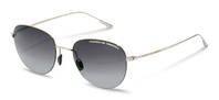 Porsche Design-Sunglasses-P8916-palladium