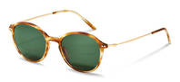 Rodenstock-Sunglasses-R3307-lighthavana/gold