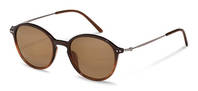 Rodenstock-Sunglasses-R3307-browngradien/gunmetal