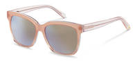 Rodenstock Capsule Collection-Sunglasses-RR337-rosegradient