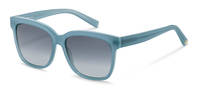 Rodenstock Capsule Collection-Sunglasses-RR337-lightbluelayered