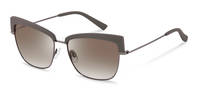 Rodenstock-Sunglasses-R1434-grey/darkgun