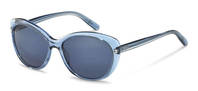 Rodenstock-Sunglasses-R3309-blue