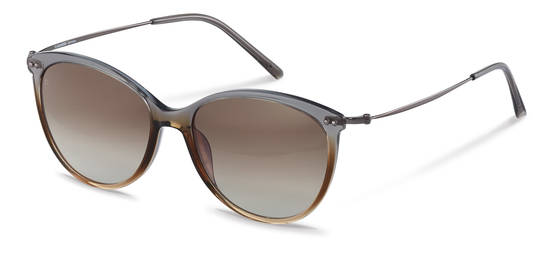 Rodenstock-Sunglasses-R3311-bluebrowngradient