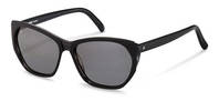 Rodenstock-Sunglasses-R3315-blackgreylayered