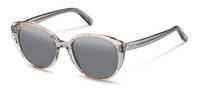 Rodenstock-Sunglasses-R3316-greyroselayered