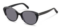 Rodenstock-Sunglasses-R3316-blackgreylayered