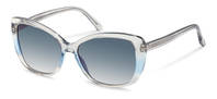 Rodenstock-Sunglasses-R3323-bluegradient