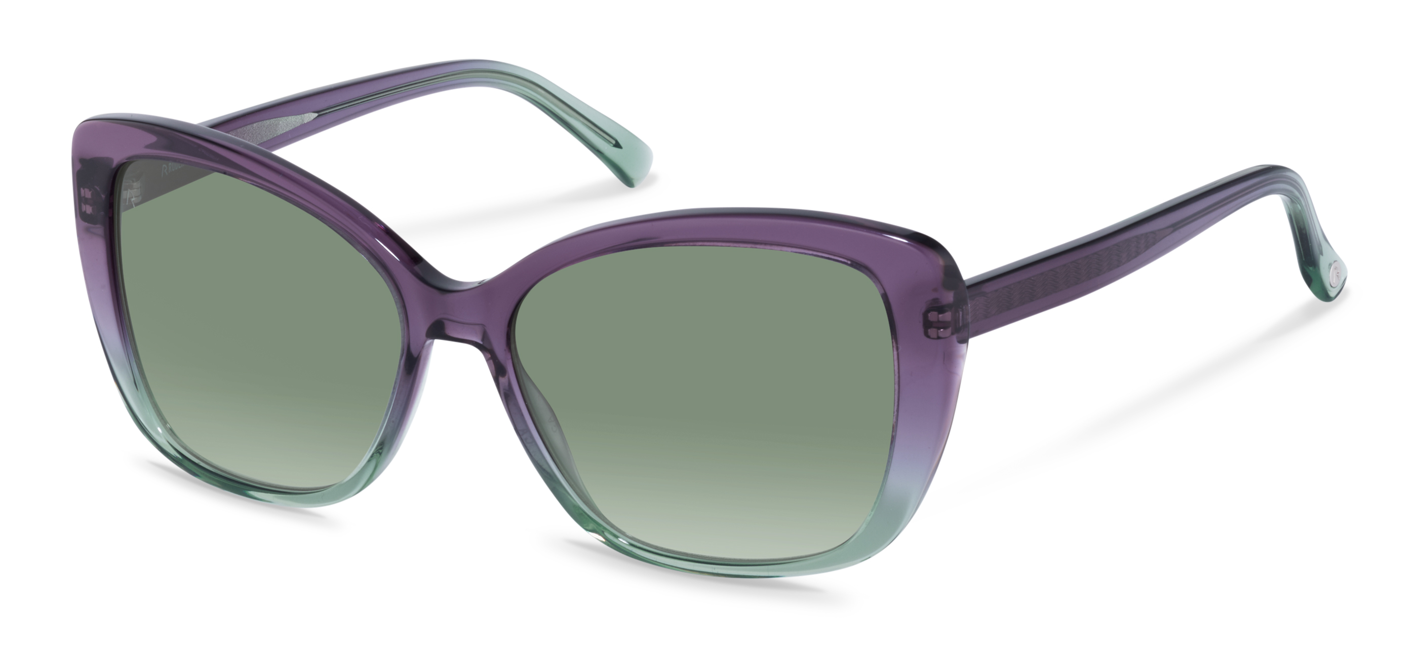 Rodenstock-Sunglasses-R3323-greyrosegradient