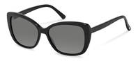 Rodenstock-Sunglasses-R3323-black