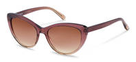 Rodenstock-Sunglasses-R3324-rosegradient