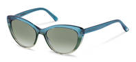 Rodenstock-Sunglasses-R3324-bluegreengradient