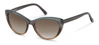 Rodenstock-Sunglasses-R3324-greybrowngradient