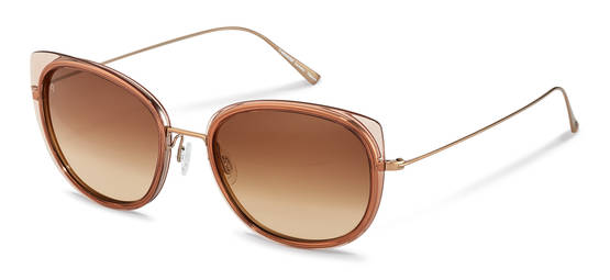 Rodenstock-Sunglasses-R7416-coral/copper