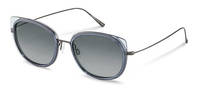 Rodenstock-Sunglasses-R7416-lightblue/gunmetal