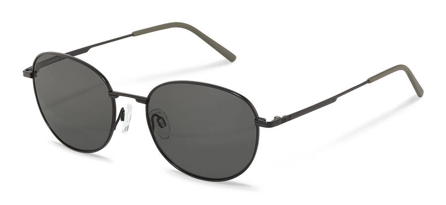 Rodenstock-Occhiali da sole-R1433-black/grey
