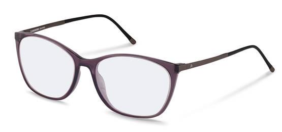 Occhiali da Vista Rodenstock R5293 B mSTQh