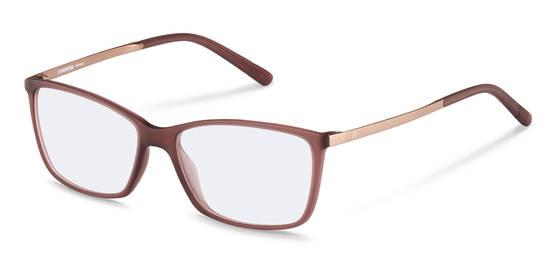 Occhiali da Vista Rodenstock R5314 A kWfe8vrq