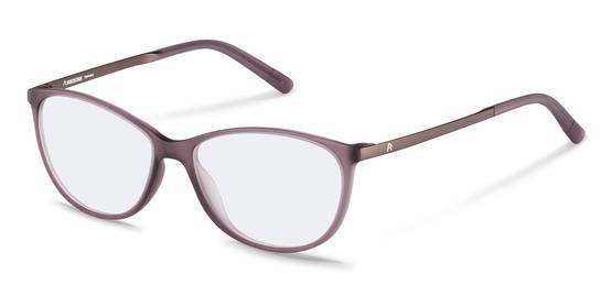 Occhiali da Vista Rodenstock R5314 D H3073