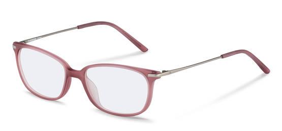 Occhiali da Vista Rodenstock R7059 C a19ipzTB