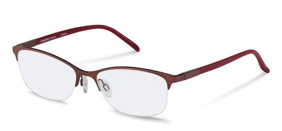 Occhiali da Vista Rodenstock R7001 C 2CN5DLI9Q